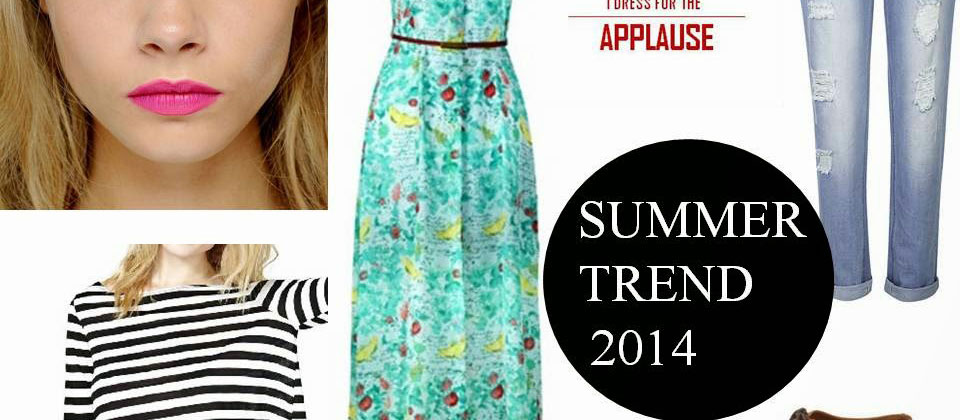 ROCK-THE-SUMMER-TREND-2014-cover