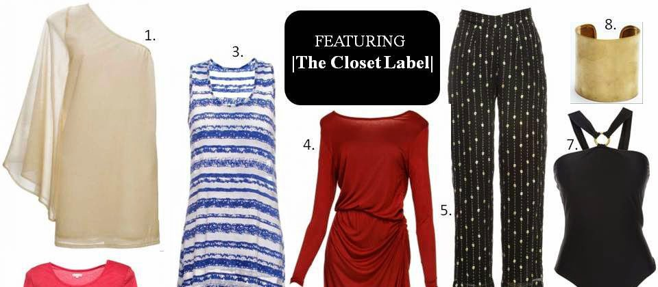THE-CLOSET-LABEL-cover