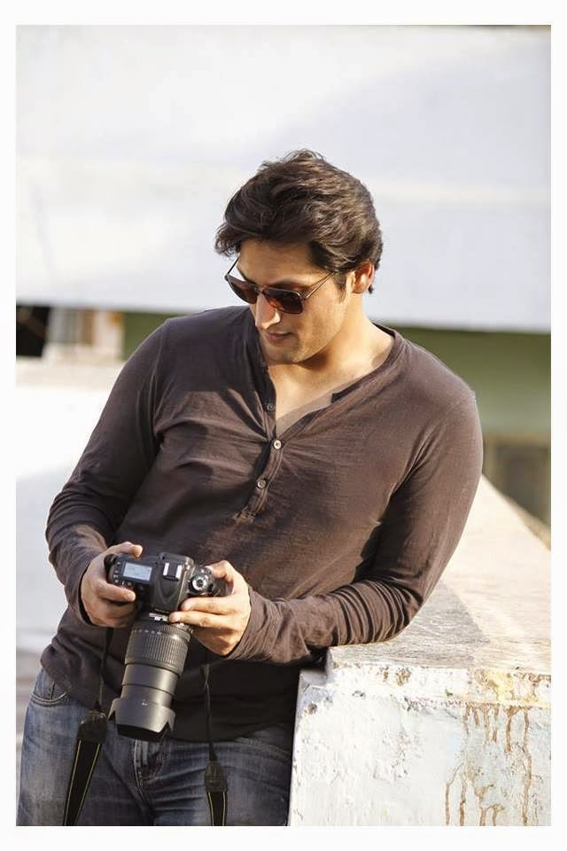 INTERVIEW WITH SAMI KHAN9