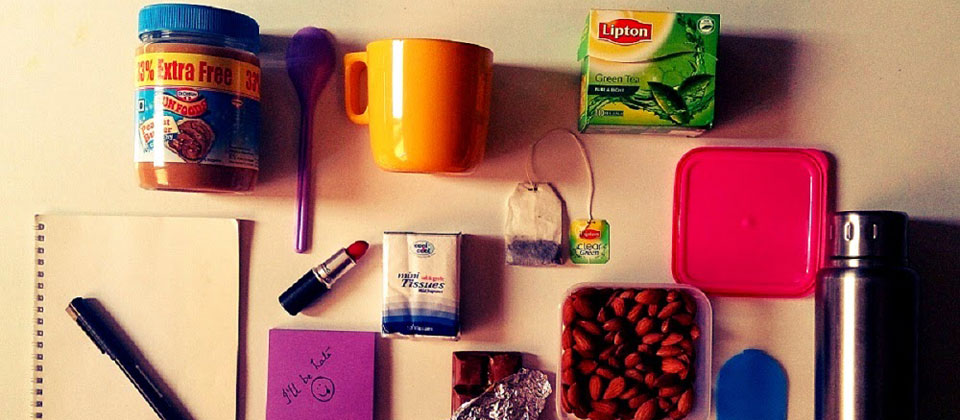 OFFICE-DRAWER-ESSENTIALS-cover