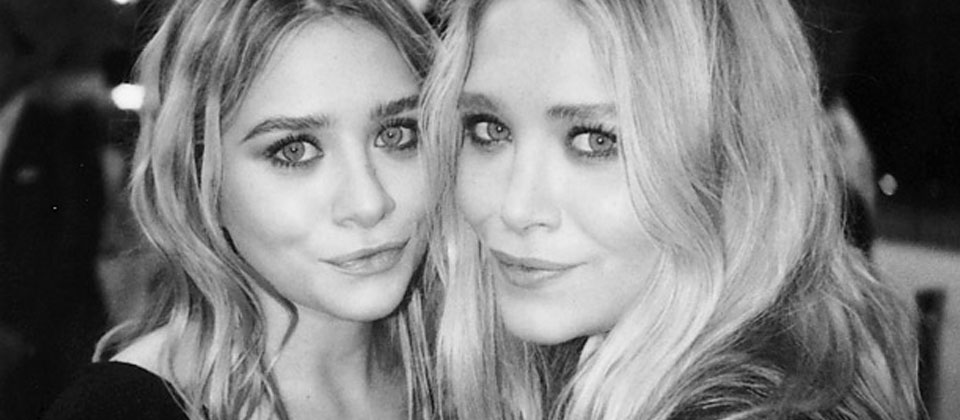 MARY-KATE-&-ASHLEY-OLSEN-cover