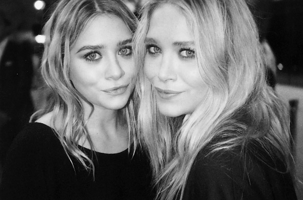 MARY KATE & ASHLEY OLSEN1