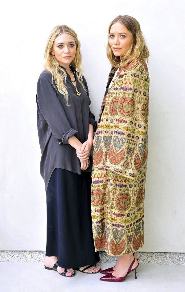 MARY KATE & ASHLEY OLSEN12