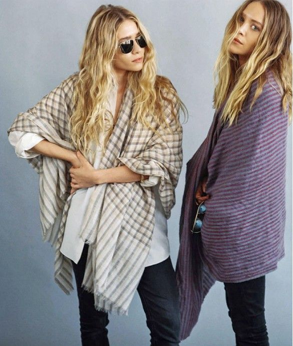 MARY KATE & ASHLEY OLSEN21