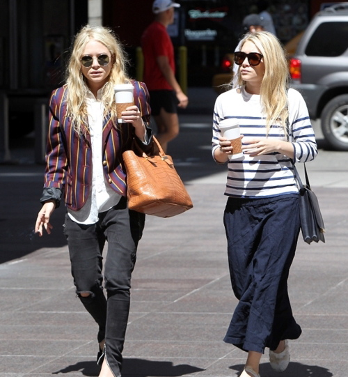 MARY KATE & ASHLEY OLSEN25