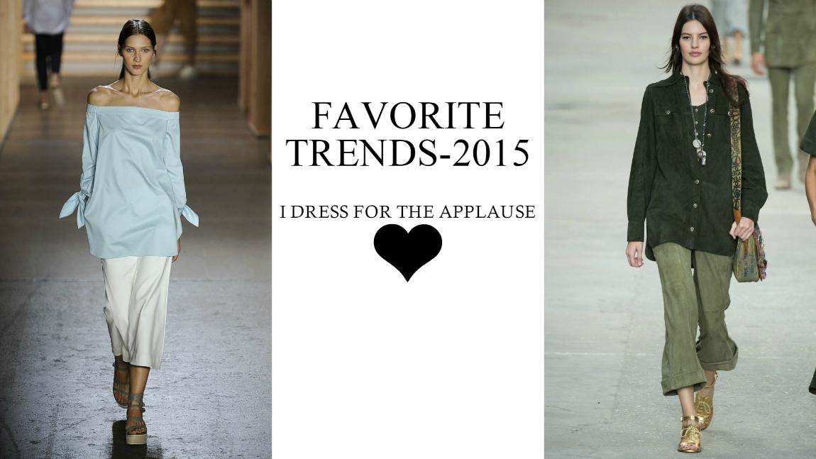 favorite-trends-2015-0