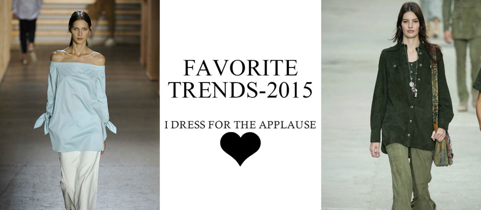 favorite-trends-2015-cover