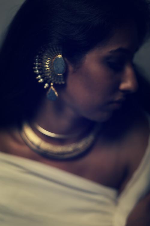 bijoux-3