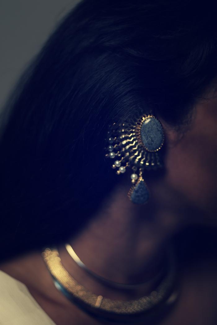bijoux-6