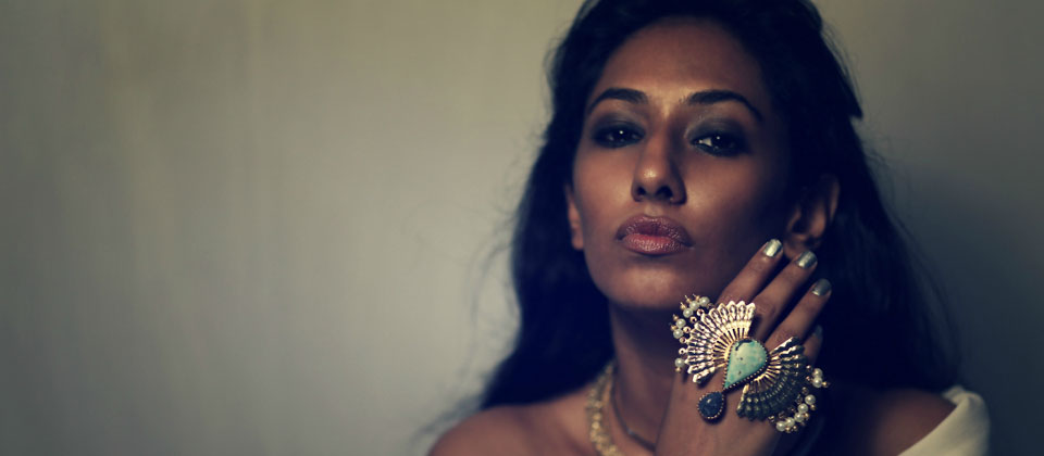 bijoux-cover