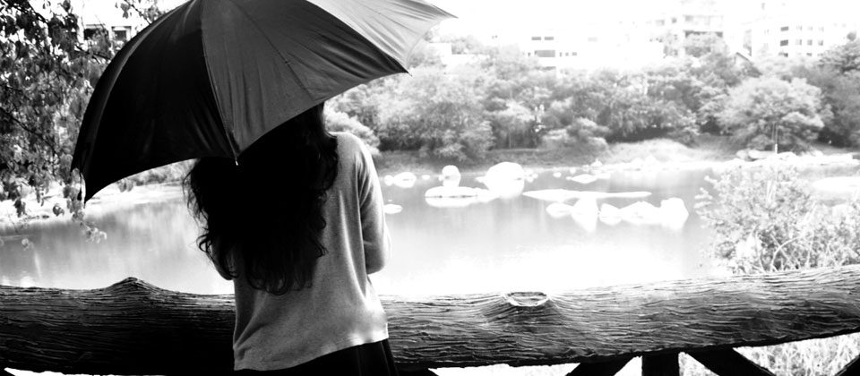 november-rain---cover