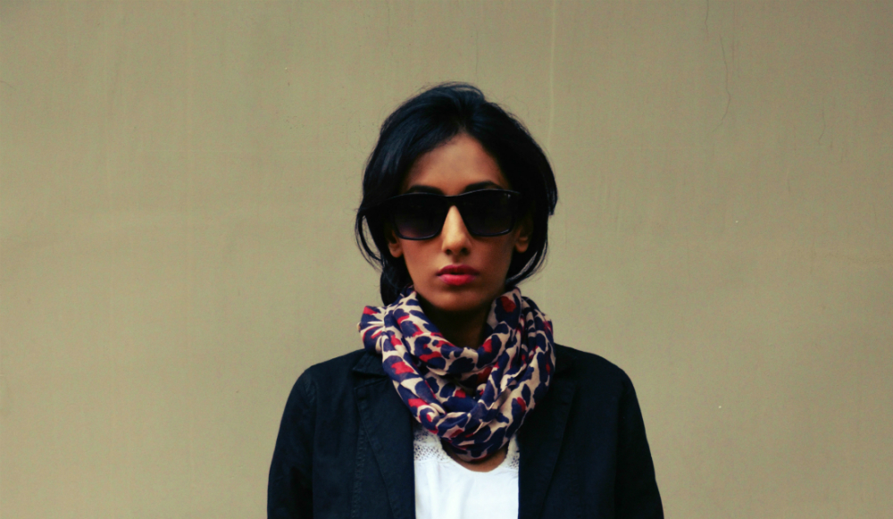 the-scarf-story-1