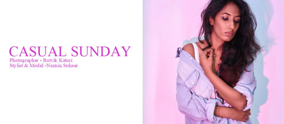 casual-sunday-cover