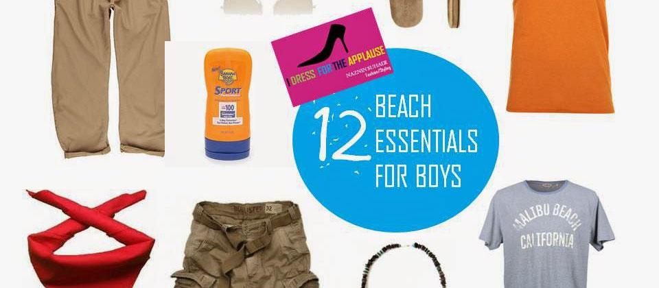 12-BEACH-ESSENTIALS-FOR-BOYS-cover