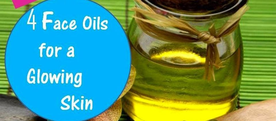 4-FACE-OILS-FOR-A-GLOWING-SKIN-cover