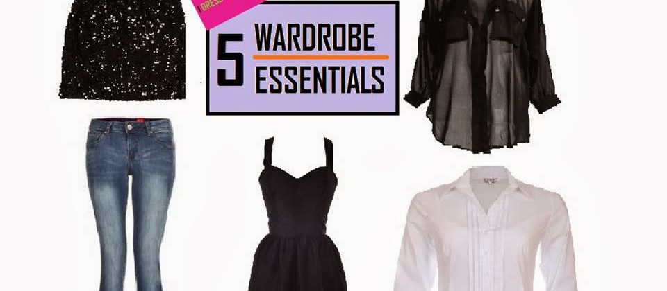 5 WARDROBE ESSENTIALS-cover copy