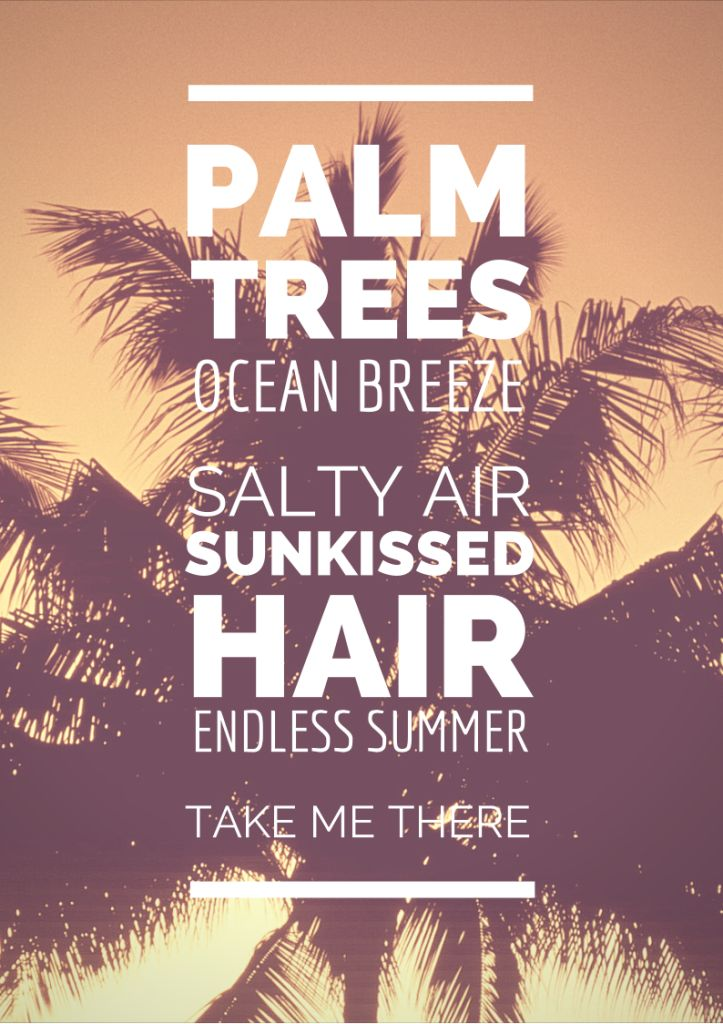 76055-summer-palm-trees-ocean-breeze-quotes