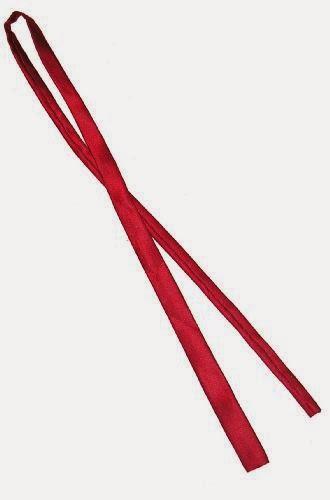 DRESSING UP VALENTINE'S DAY MENS GUIDE  TIPS MENSWEAR LOVE RED ROSES TIE PERFUME WATCH RED SLIM SLEEK