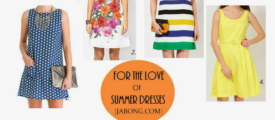 FOR-THE-LOVE-OF-SUMMER-DRESSES-cover