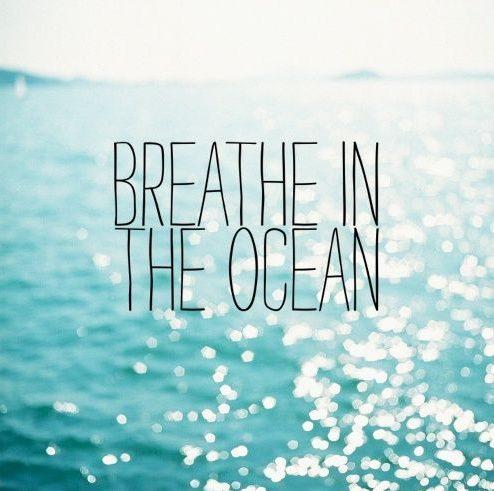 Ocean-summer-quotes