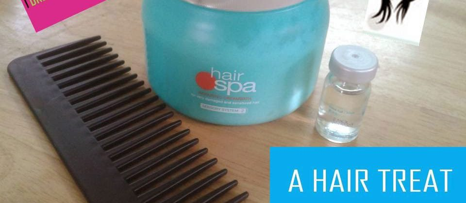 TREATING-YOUR-TRESSES-cover