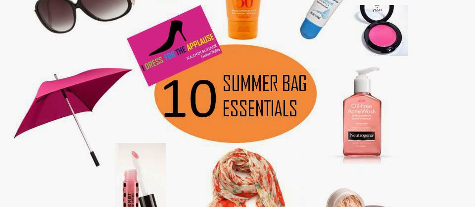 WHAT'S-IN-YOUR-SUMMER-BAG-cover