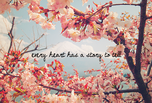 every-heart-has-a-story-to-tell-tree-quote
