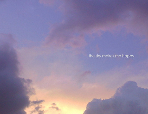 happy,sky,nature,quotes,theskymakesmehappy,clouds-f6b20637e4602cc63454d1c43c5cf2d3_h