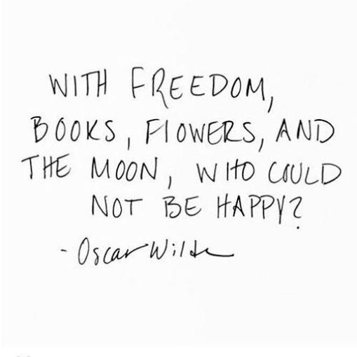 hippie-quote (1)