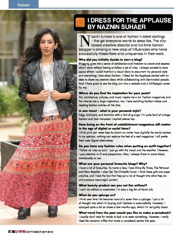 You and I_ India s top Lifestyle, Entertainment & women s eMagazine-page-001