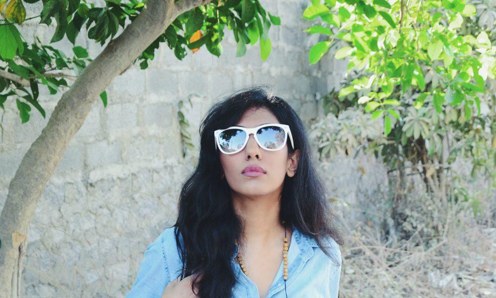 Lookbook ; Denim Maxi ; Dress ; Blue ; Monochrome ; Blue ; Outfit ; Love ; Bohemian ; Tan ; Gladiators ; Necklace ; fashion photography ; dusk ; editorial ; nude makeup ; strong ; Dark ; summer fashion ; summer outfit ; spring ; summer 17 boho look ; Naznin ; Naznin Suhaer ; dusky; model ; indian blogger ; hyderabad fashion bloggers ; hyderabad bloggers ; hyderabad fashion blogger ; I Dress for the Applause ;