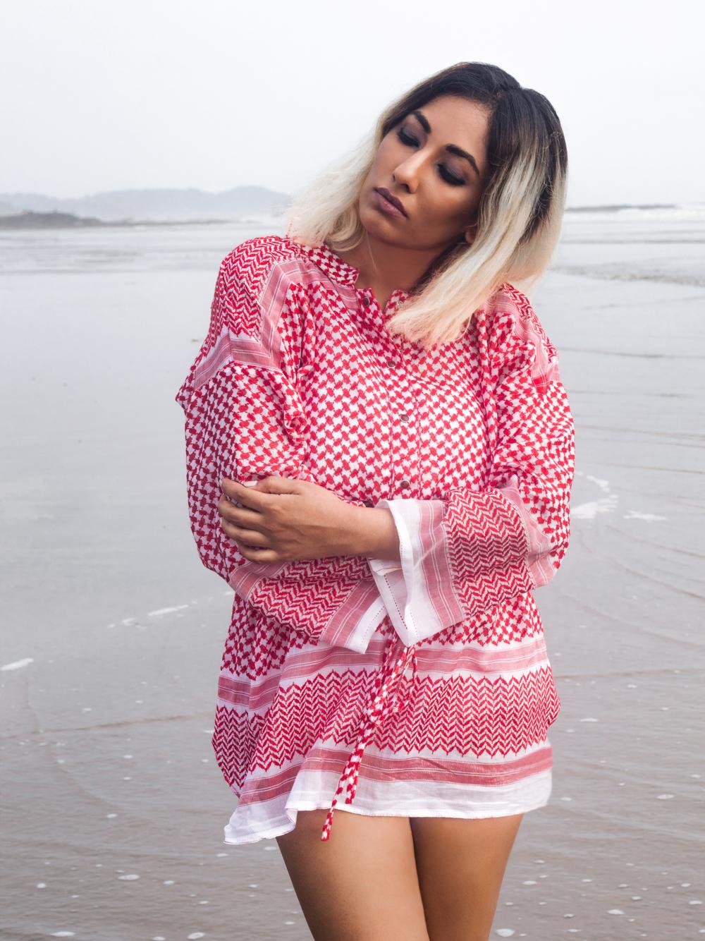 Morjim Beach ; Goa Fashion ; Monsoon Look ; Boho ; Goa ;Travel ; Beach Editorial ; Monsoon Beach ; By the Ocean ; Bohemian Fashion ; Slow living ;photography ; Dark ; Goan ; Evening Light ; Naznin ; Naznin Suhaer ; indian blogger ; hyderabad fashion bloggers ; hyderabad bloggers ; hyderabad fashion blogger ; I Dress for the Applause ;Hyderabad ;