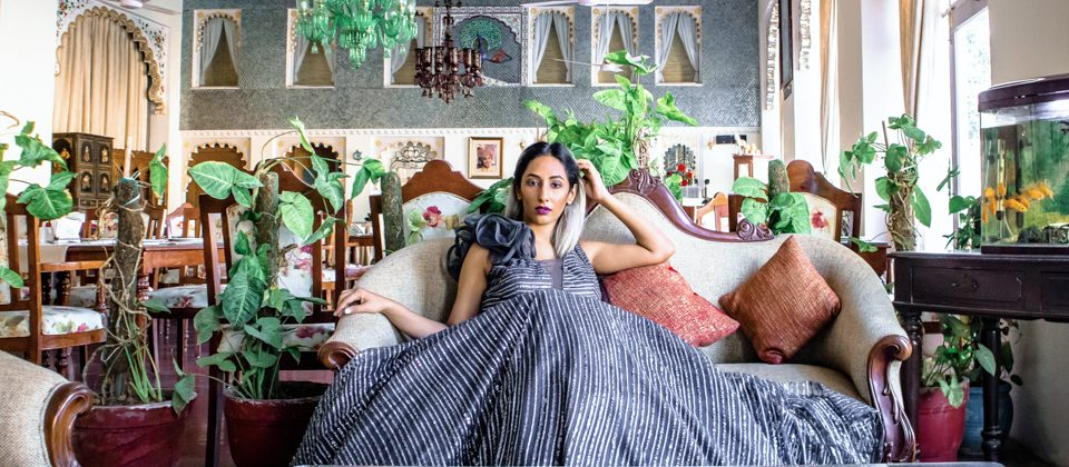 Indian Fashion ; Grey Gown Editorial ; sh Grey ; Regal Gown, Indian Designer, Embellished ; Tulle ; Neeru's India ; Neerus's Fashion, Udaipur ; Udaipur Fashion ; City of Lakes ; Travel ; Fashion ;fashion photography ; Naznin ; Naznin Suhaer ; indian blogger ; hyderabad fashion bloggers ; hyderabad bloggers ; hyderabad fashion blogger ; I Dress for the Applause ;Hyderabad ;